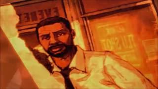 Download The Walking Dead: Season 3 Trailer   Deadtale's Series (ANIMATION!) Video