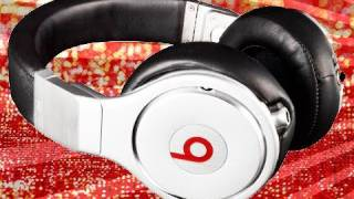 Download Beats Pro by Dr. Dre Unboxing and Review Video