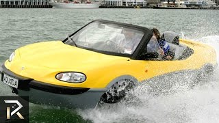 Download 10 Most Amazing Taxi Companies in Other Countries Video