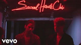 Download Foster The People - Sit Next to Me (Audio) Video