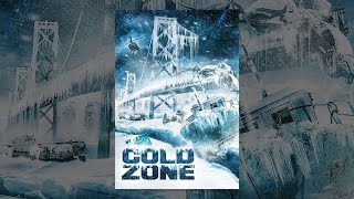 Download Cold Zone Video