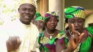 Download Sallah Kutigi - Eid Festival Song Video