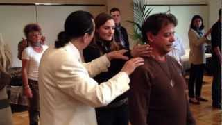 Download Professor A.V. Ignatenko's practical part of the seminar in Memmingen Video