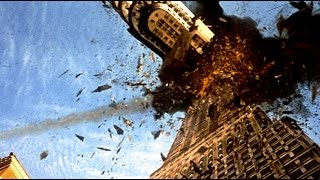 Download Another Top 10 City Destruction Scenes Video
