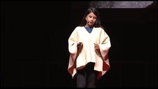 Download DEL CAMPO A SU MESA   Ginna Jimenez   TEDxBogotaMujeres Video