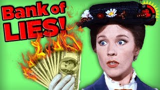 Download Film Theory: Don't Trust The Banks! (Disney's Mary Poppins) Video