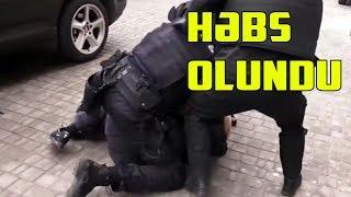 Download ″Hacı Beyləqanski″nin həbsinin görüntüləri Video
