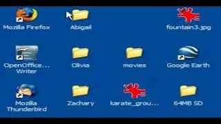 Download How to Install and Use NoScript - Basic Tutorial Video