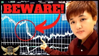 Download Forex Trading Risks You Can't Afford to Ignore Video