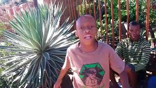 Download Mc Tsotso he is grown up now! Video