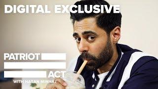 Download Hasan Visits 'Subtle Asian Traits'   Patriot Act with Hasan Minhaj   Netflix Video