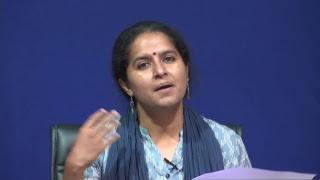 Download LIVE Session - 3 : Introduction to Basic Spoken Sanskrit Video