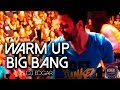 Download Apertura Big Bang Zumba Master Class - Warm Up Choreography by Kike Insua Video