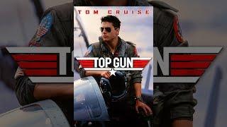 Download Top Gun Video