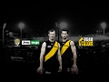 Download Talking Tigers: JLT 3 Video