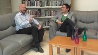 Download Algunas precisiones del derecho penal internacional Video