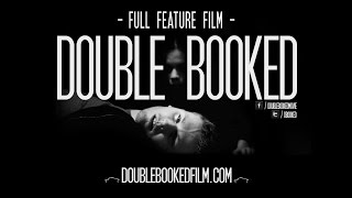 Download DOUBLE BOOKED (HD - 2016) | Horror Movies | New Horror Movie 2016 | Full Movies | Video