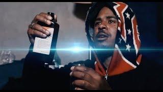 Download Drakeo The Ruler - Big Banc Uchies Video