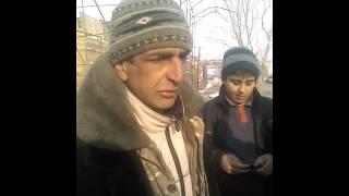 Download Hay erexaner vs Ezdi Mhar Video