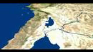 Download The Salton Sea, A Desert Saga Video