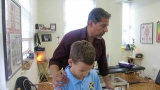 Download Chiro for Kids - The Dr & George! Video