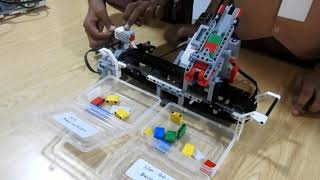 Download tinkering marathon project Video