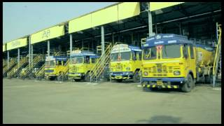 Download BPCL Tank Lorry Safety Film 2 Video