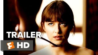 Download Fifty Shades Freed Trailer #1 (2018) | Movieclips Trailers Video