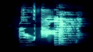Download Cybersecurity Video