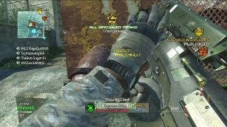 Download The Most Retarded Search and Destroy Game Ever Video