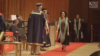 Download Graduation 2016 Video
