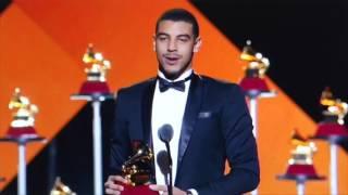 Download Colombia logra hasta el momento cinco Latin Grammy Video