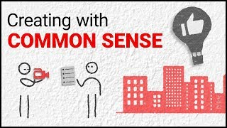 Download Creating with Common Sense: YouTube Community Guidelines Video