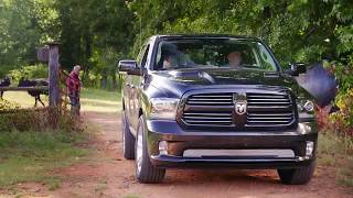 Download Tradition | Owner Story | Ram Trucks Video