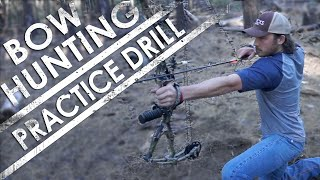 Download Bow Hunting Tips   Practice Drills for ADRENALINE   The Sticks Outfitter   EP. 21 Video