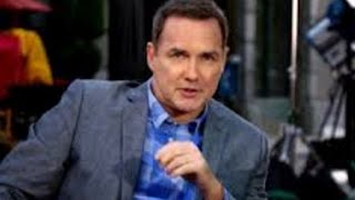 Download Norm Macdonald Hates Barbara Walters, Says Bill Clinton ″Killed a Guy″ on The View Video