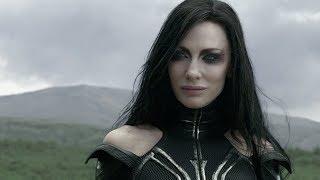 Download Thor: Ragnarok - ″Kneel″ Clip Video