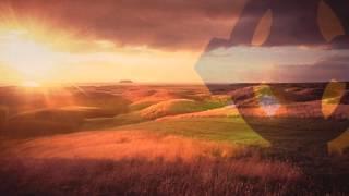 Download A Celtic Prayer Video
