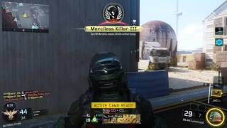 Download Call of Duty®: 37/7 not bad Video