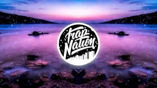 Download STALKER & Kalide - Somebody New Video