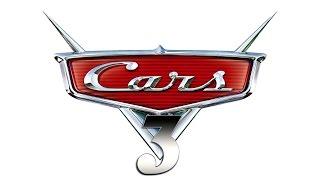 Download Cars 3 Teaser Trailer (HD) Video
