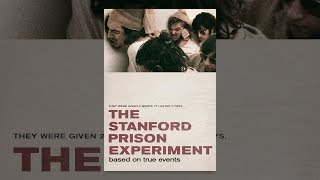 Download The Stanford Prison Experiment Video