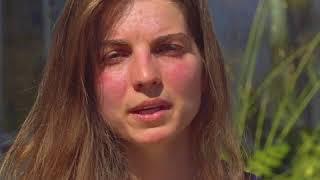 Download Tees Trust Doctor interview Video