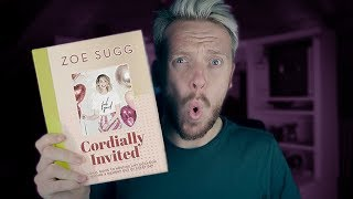 Download ZOELLA'S NEW BOOK | HONEST, BRUTAL REVIEW Video