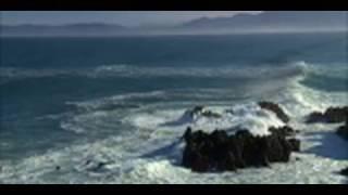 Download NASA | Earth Science Week: Climate Change & The Global Ocean Video