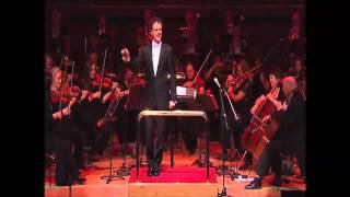Download Funniest Classical Orchestra Ever... - Rainer Hersch Video