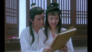 Download Amy Yip 葉子楣 《聊齋艷譚續集五通神》Classic Video