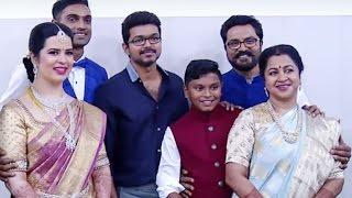 Download Rayane & Mithun's Wedding Reception Video