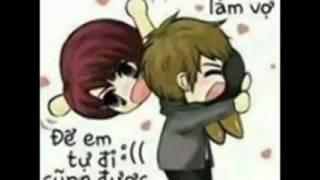 Download »♥«Tặng vk iu của ck »♥« ck xin lỗi »♥« Video
