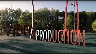 Download ECG Productions - 2018 Show Reel Video